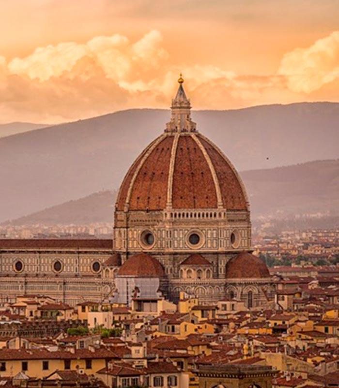 Cerbaia-_0000_Florenz-