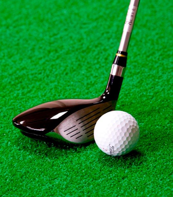 Cerbaia-_0004_Golf
