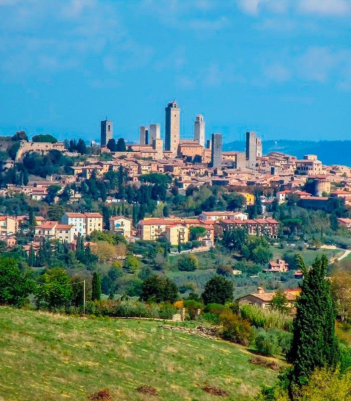 Cerbaia-_0007_visita-Toscana